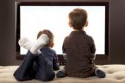 90% от децата искат храна, видяна в телевизионни реклами