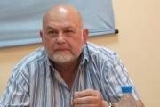 Д-р Кирил ДОБРЕВ: Старозагорската болница има сериозен мениджърски проблем