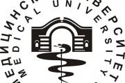 Софийският Медицински университет обмисля откриване на филиал в Германия