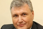 Пациентски организации искат среща с проф. Любомир Спасов