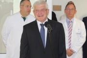 Министър Ананиев: Майчиното и детското здравеопазване са сред приоритетите на правителството и настоящия екип на МЗ