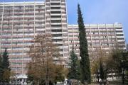 """БЧК храни болните на УМБАЛ """"Киркович"""", чака се помощ от държавата"""