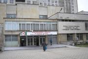 """Промени в Съвета на директорите на УМБАЛ """"Проф. д-р Стоян Киркович""""-Стара Загора"""