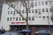ДСБ предлага сливане на две здравни заведения в Пловдив
