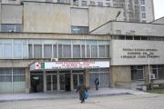 Министър Москов назначава одит в старозагорската болница