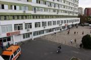 В МБАЛ Бургас направиха първите две безкръвни операции на дебело черво