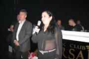 "УМБАЛ ""Проф. д-р Стоян Киркович"" отпразнува 7 април"