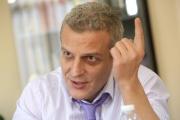 Министър Москов: Стандартът за спешна медицина вече е готов