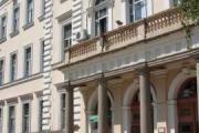 Меглена Кунева ще сезира ДАНС и прокуратурата за одита в МУ-София