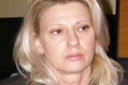 10 лекари от област Стара Загора напуснаха Спешна помощ