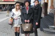 Изследвания на хромозомни заболявания и аномалии вече се правят и в България