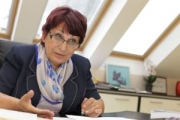 НАП започва проверка в МУ София