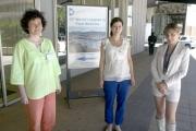 Три старозагорски лекарки на световен конгрес в Ница