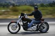 Мотористи ще помагат на спешната помощ