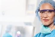 През 2015 г. са понижени нивата на компетентност на структури в 14 лечебни заведения