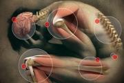 Неврохирурзи искат НЗОК да поеме операции на страдщи от Паркинсон
