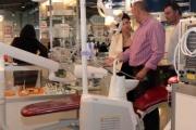 """Филъри за стоматологията представят на  """"Медикус, Денто, Галения 2013"""" в Пловдив"""