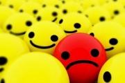 Песимизмът е наследствен?