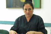 """32 292 пациенти са преминали през УМБАЛ """"Проф. д-р Ст. Киркович""""-Стара Загора през 2013 г."""