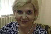 Доц. д-р Петя МИНЕВА, д.м., невролог: Обструктивната сънна апнея е лечима и в Стара Загора