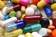 Пациентски организации искат преразглеждане на новата наредба за лекарствата