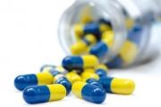 Сънотворните повишават тройно риска от инфаркт