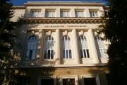 В плевенския МУ откриват научноизследователски институт