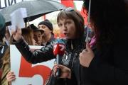 Пловдивчани се тревожат за белодробната болница