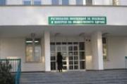 Грипът в Старозагорско намалява