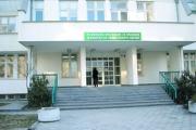 Грипът в Старозагорско продължава да задържа нива