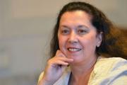 Промени в ТЕЛК иска шефката на здравната каса