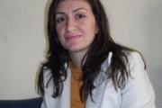 """Д-р Росица ЛАВЧЕВА, лекар-ординатор в МБАЛ МК """"Берое"""": Лекарят се грижи за преодоляване на болестта, за здравето си човек се грижи сам"""
