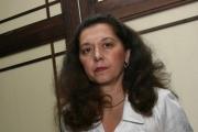 Румяна Тодорова стана шеф на НЗОК