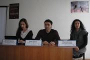 Проект за насърчаване на доброволството стартира в Стара Загора