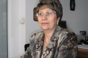 """Д-р Славка Йорданова: УМБАЛ """"Проф. Киркович"""" няма да се оправи само с хъс"""
