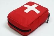 Академия по спешна медицина се провежда в Бургас