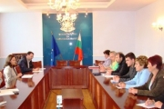 МЗ предприема мерки за подобряване на спешната помощ