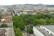 Не са регистрирани превишения на нормите за въздуха в Стара Загора