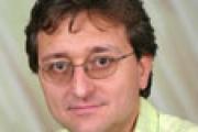 "Д-р Стефан Шишков е новият зам. административен директор на УМБАЛ ""Проф. д-р Ст. Киркович"""