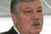 Общинска бърза помощ ще заработи в София