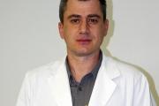 """Парите за спешните пациенти да бъдат превеждани авансово, настоява директорът на """"Пирогов"""""""