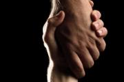 10 септември - Международен ден за превенция на самоубийствата