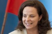 Министърът на здравеопазването идва в Стара Загора и Казанлък