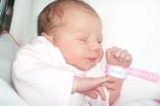 """Първото бебе на старозагорската """"НиаМед"""" тръгва в първи клас"""