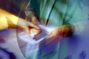 Нови три трансплантации помогнаха за спасяване на човешки животи