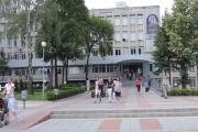 """В столичната УМБАЛ """"Св. Анна"""" откриха център за майчино и детско здраве"""