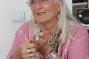 Ува Майнер - гуруто по зачеване и раждане от Коста Рика гостува в Стара Загора