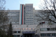 Безплатни прегледи за рак на кожата във ВМА-София