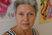 Ваня КЪРШАКОВА, логопед: Психотравмата е ключов момент за заекването