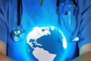 Днес е Световният ден на здравето и на здравния работник